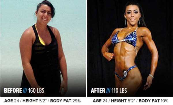 awesome-body-transformations (34)