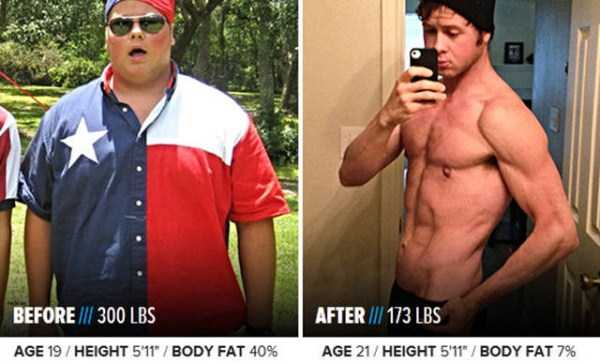 awesome-body-transformations (36)