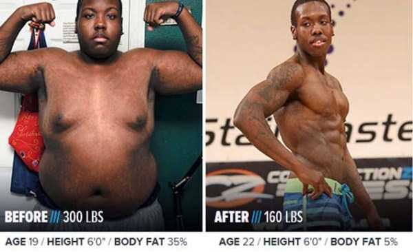 awesome-body-transformations (37)
