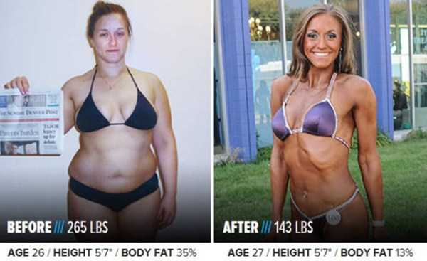 awesome-body-transformations (38)