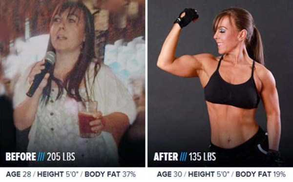 awesome-body-transformations (39)