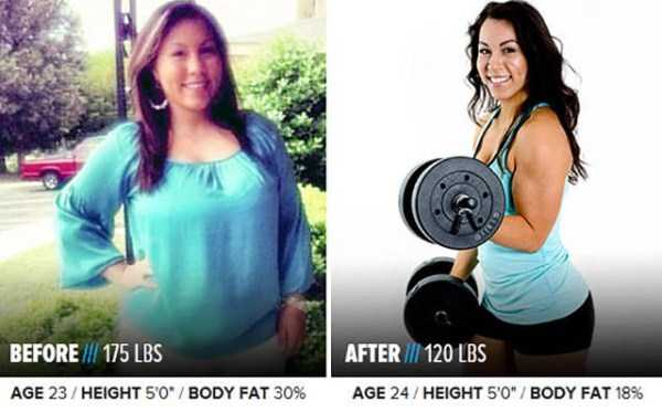 awesome-body-transformations (5)