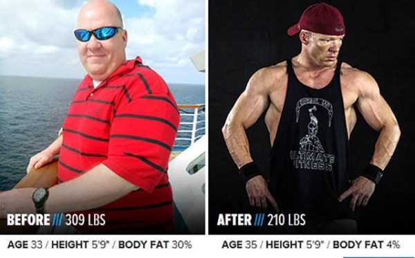 awesome-body-transformations (6)