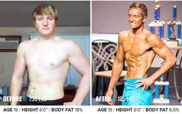 awesome-body-transformations (7)
