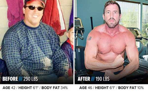 awesome-body-transformations (9)