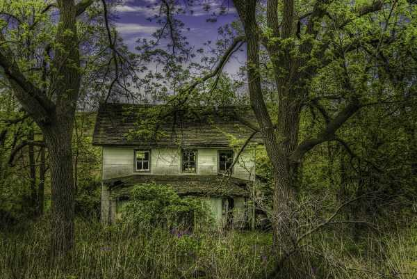 awesome-hdr-pictures (12)