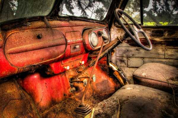 awesome-hdr-pictures (22)