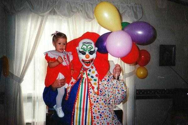 bizarre-creepy-pictures (1)