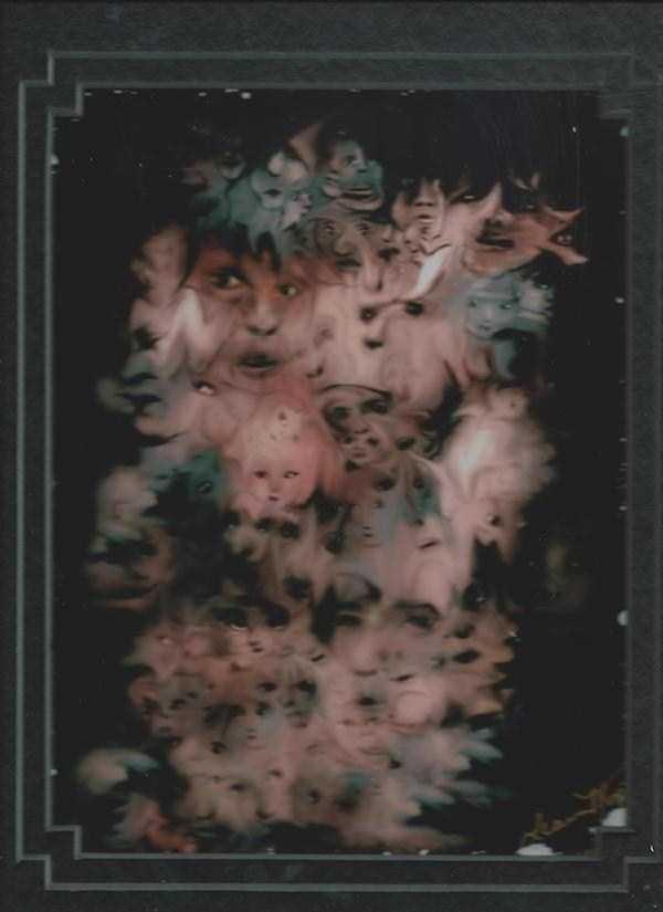 bizarre-creepy-pictures (12)