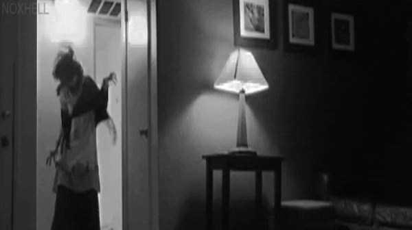 bizarre-creepy-pictures (24)