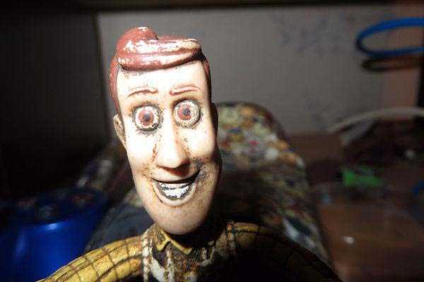 bizarre-creepy-pictures (34)