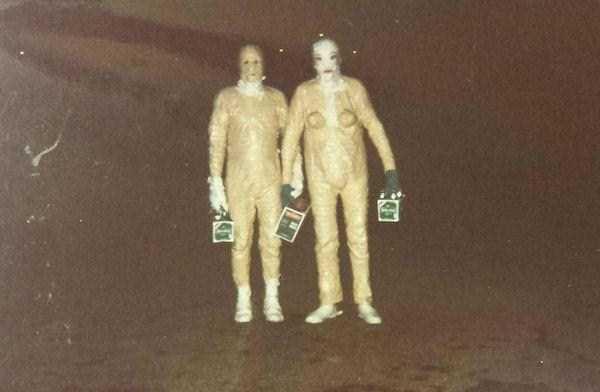 bizarre-creepy-pictures (4)