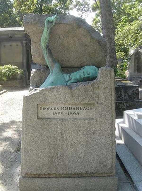 bizarre-tombstones (4)
