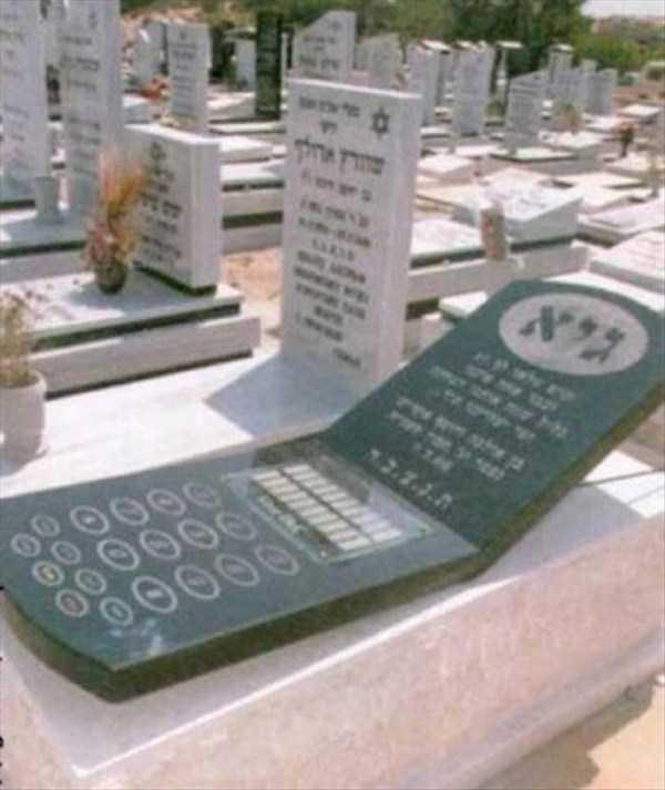 bizarre-tombstones (9)
