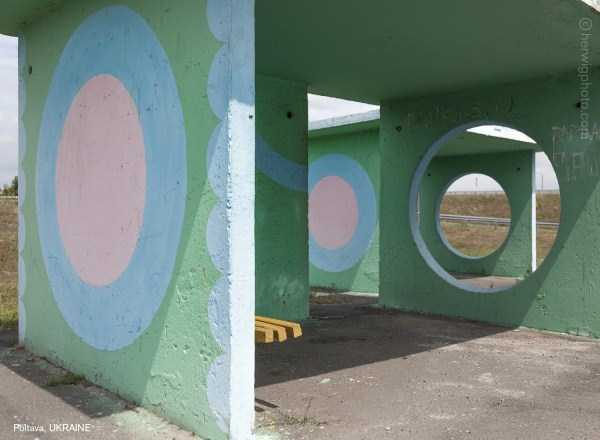 bus-stops-in-the-ussr (10)
