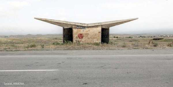 bus-stops-in-the-ussr (14)