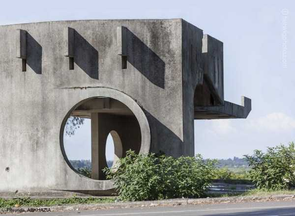 bus-stops-in-the-ussr (16)