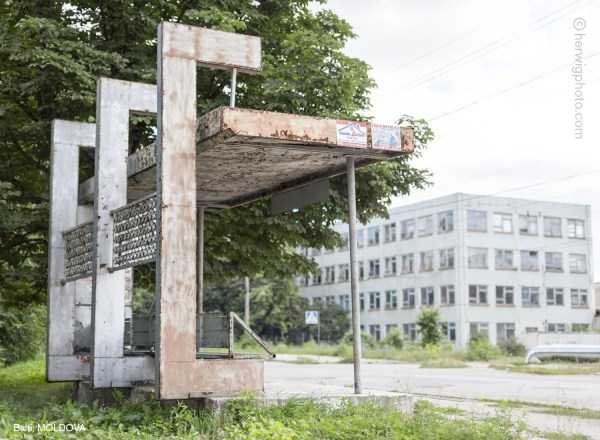 bus-stops-in-the-ussr (2)