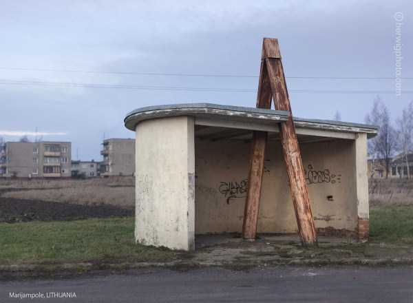bus-stops-in-the-ussr (20)