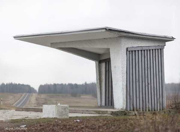 bus-stops-in-the-ussr (21)