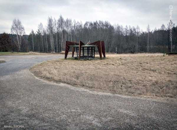 bus-stops-in-the-ussr (22)