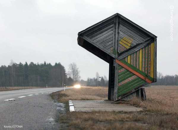 bus-stops-in-the-ussr (23)