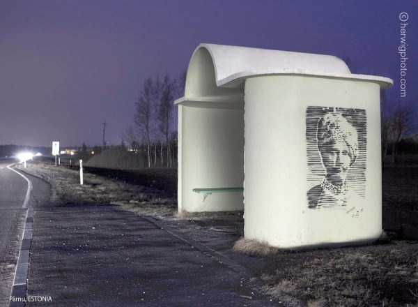 bus-stops-in-the-ussr (24)