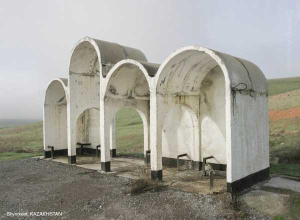 bus-stops-in-the-ussr (26)