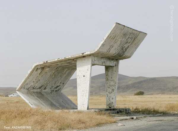 bus-stops-in-the-ussr (28)