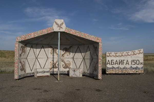 bus-stops-in-the-ussr (29)