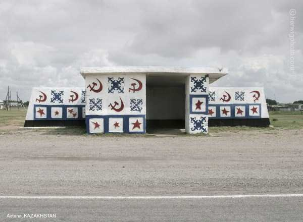 bus-stops-in-the-ussr (31)