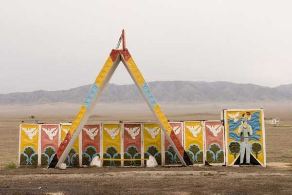 bus-stops-in-the-ussr (32)
