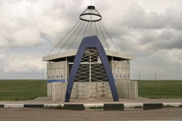 bus-stops-in-the-ussr (34)