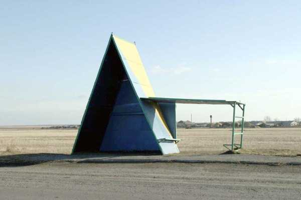 bus-stops-in-the-ussr (41)