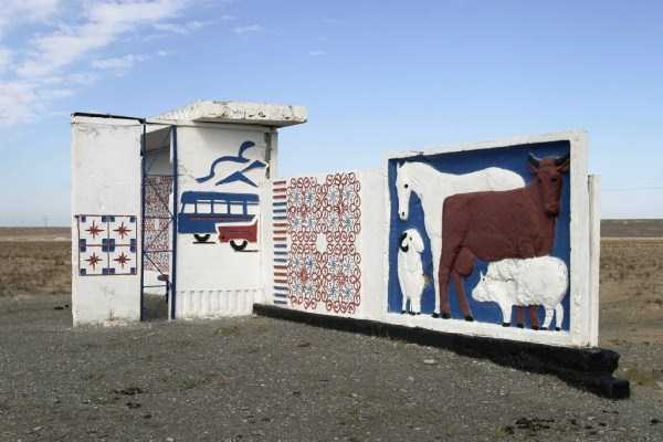 bus-stops-in-the-ussr (43)