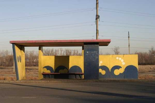 bus-stops-in-the-ussr (44)