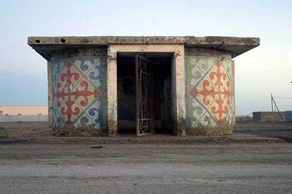 bus-stops-in-the-ussr (45)