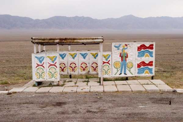 bus-stops-in-the-ussr (46)