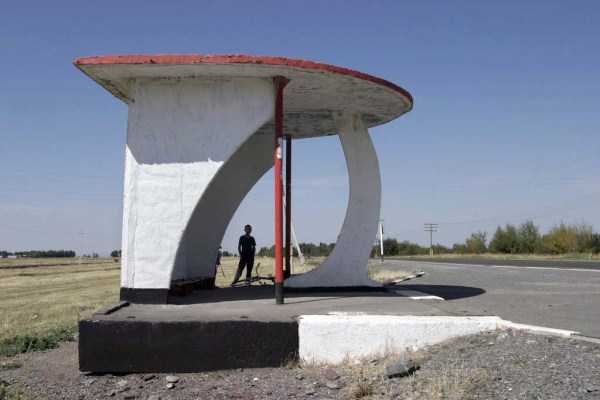 bus-stops-in-the-ussr (47)