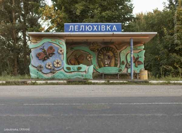 bus-stops-in-the-ussr (5)