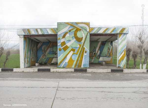 bus-stops-in-the-ussr (6)