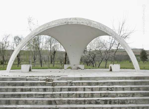 bus-stops-in-the-ussr (7)