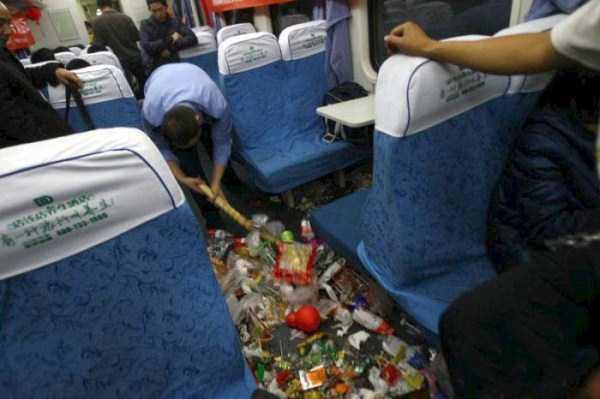 china-subway-train-rush-hour (2)