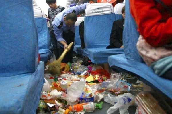 china-subway-train-rush-hour (3)