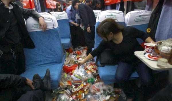 china-subway-train-rush-hour (5)