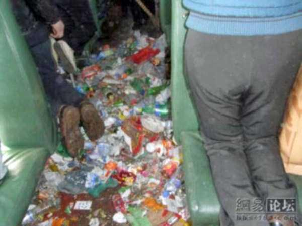 china-subway-train-rush-hour (6)