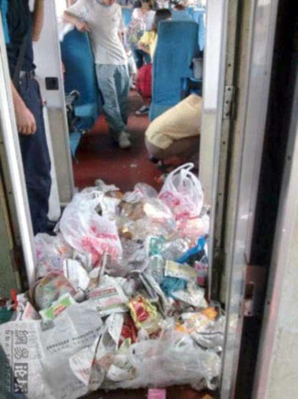 china-subway-train-rush-hour (9)