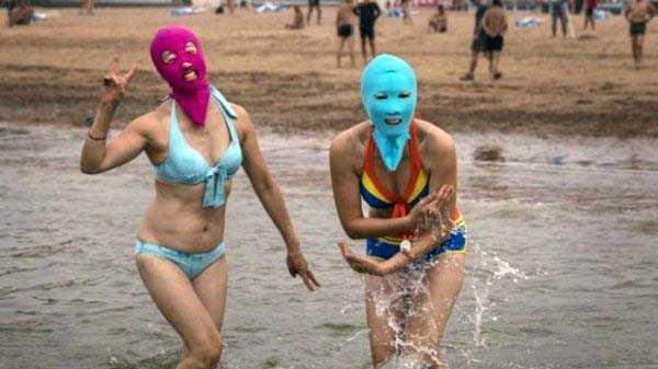 face-kini-masks (10)