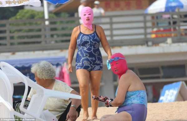 face-kini-masks (12)
