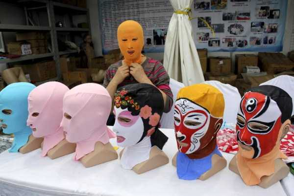face-kini-masks (9)